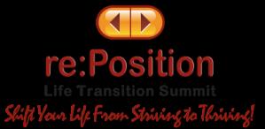 reposition-2009-logo-3