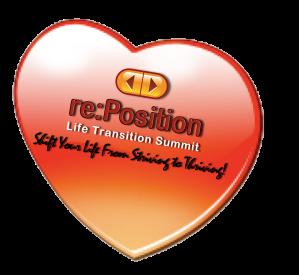 reposition-heart