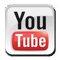 youtube/dreambigin3d
