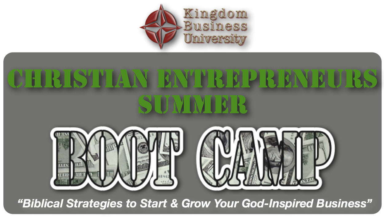 KBU Boot Camp
